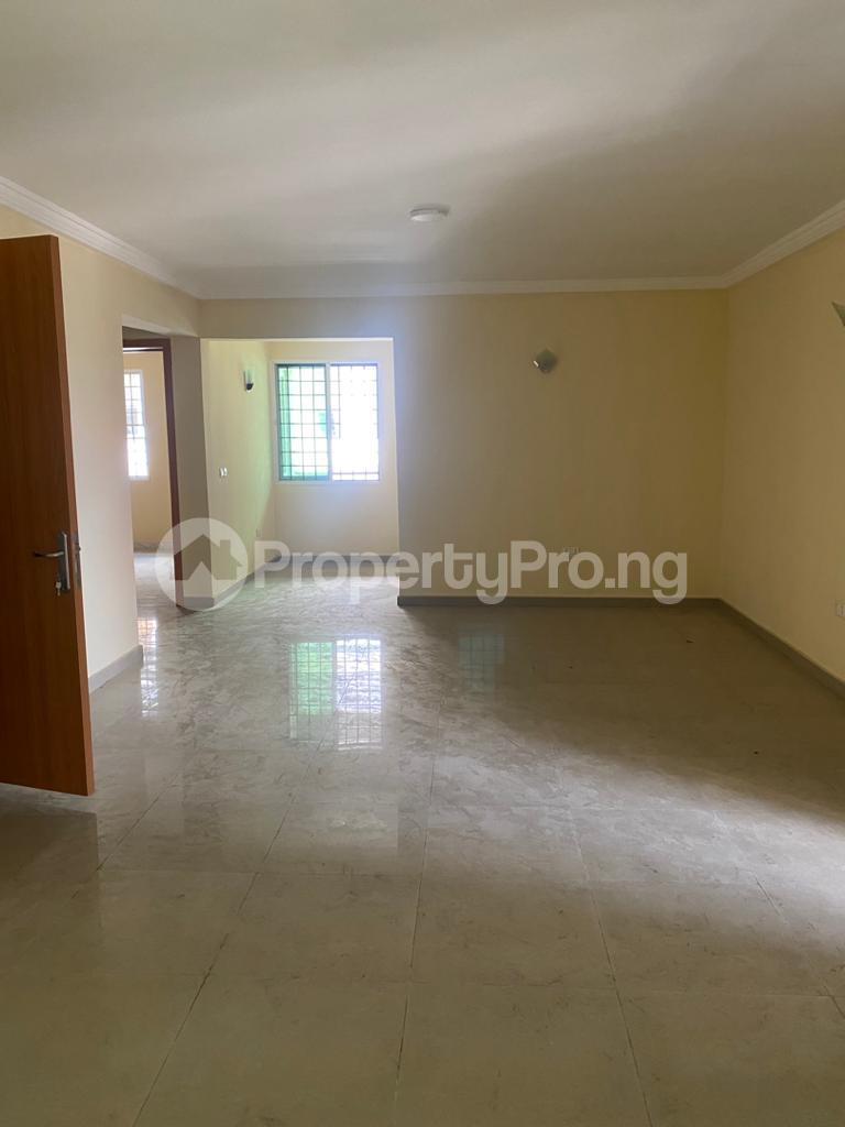 Blocks of Flats House for sale Agungi Lekki Lagos - 1