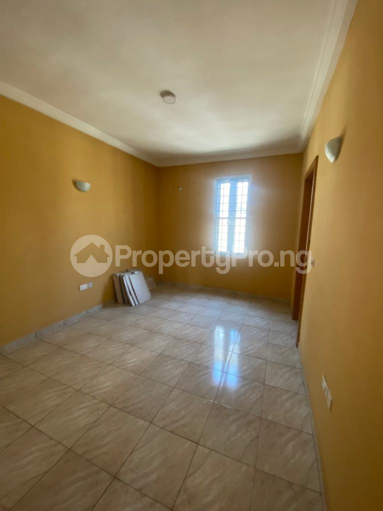 Blocks of Flats House for sale Agungi Lekki Lagos - 2