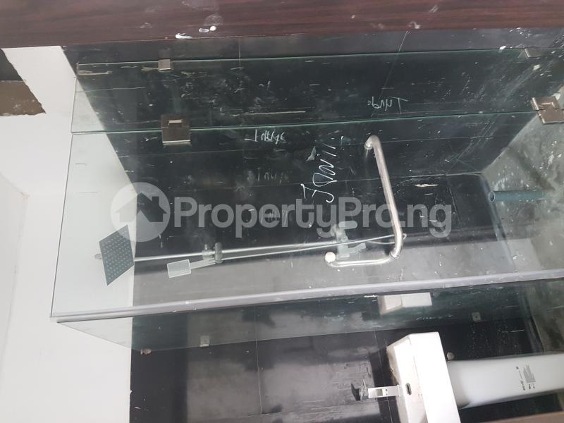3 bedroom Penthouse Flat / Apartment for sale Bethel Estate by Mutual Alpha Court Estate  Iponri Surulere Lagos - 7