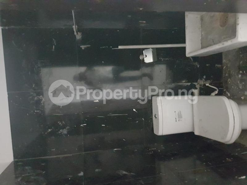3 bedroom Penthouse Flat / Apartment for sale Bethel Estate by Mutual Alpha Court Estate  Iponri Surulere Lagos - 11