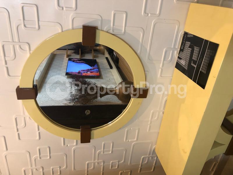 2 bedroom Studio Apartment for sale Mabushi Abuja - 9