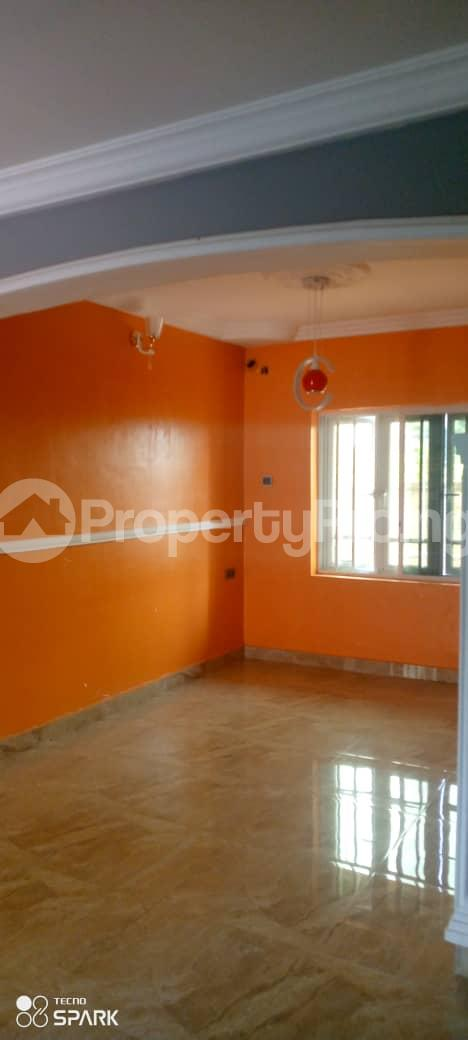 3 bedroom Flat / Apartment for rent Forthright Garden Estate, behind Punch newspaper  Arepo Arepo Ogun - 5