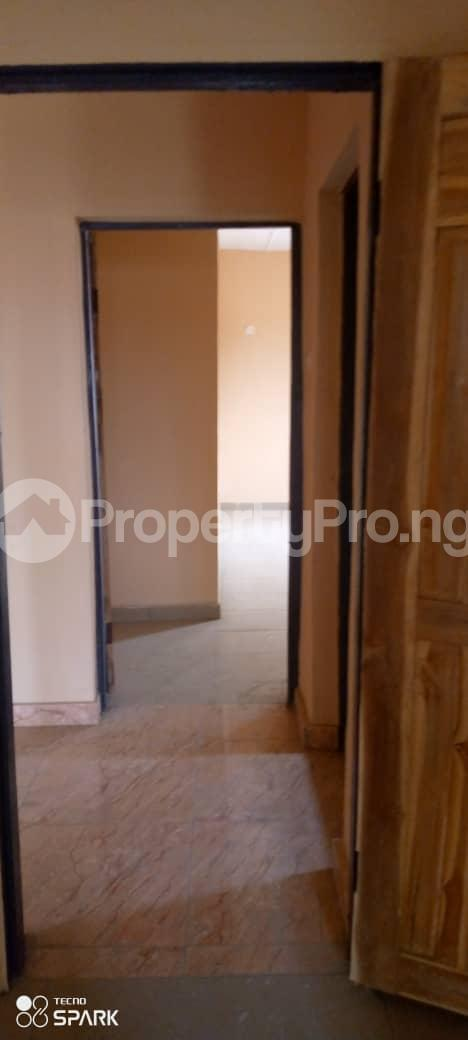 3 bedroom Flat / Apartment for rent Forthright Garden Estate, behind Punch newspaper  Arepo Arepo Ogun - 2
