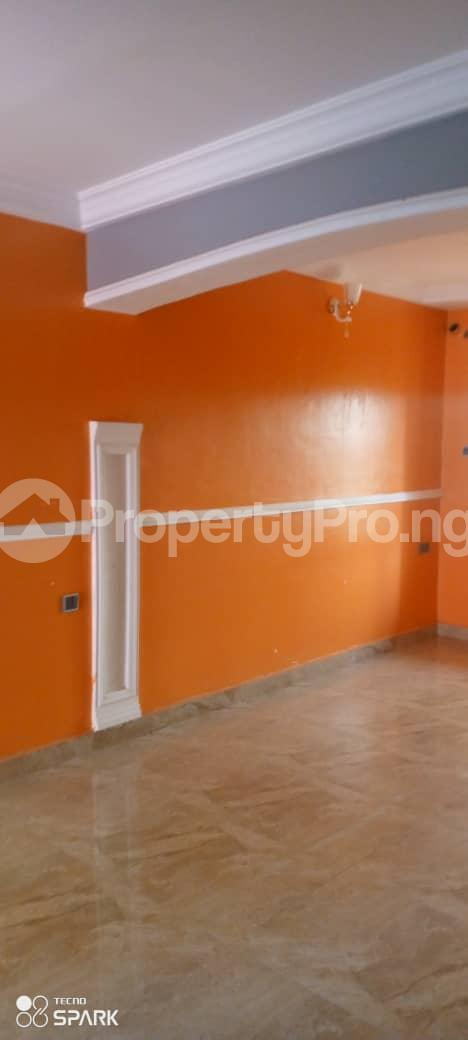 3 bedroom Flat / Apartment for rent Forthright Garden Estate, behind Punch newspaper  Arepo Arepo Ogun - 0
