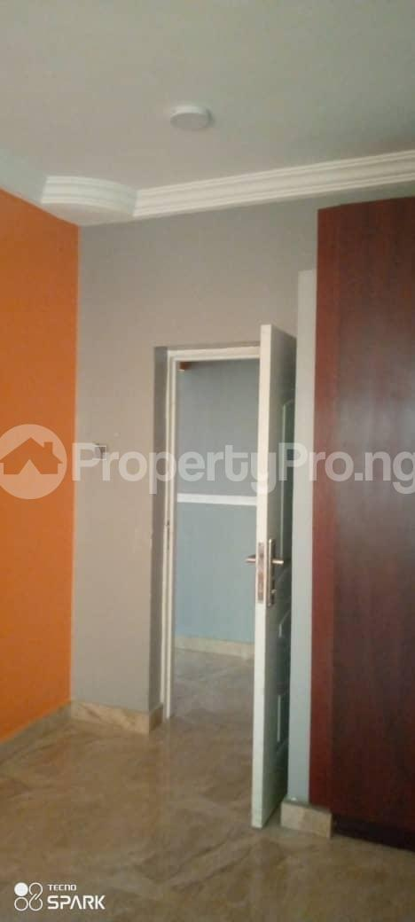 3 bedroom Flat / Apartment for rent Forthright Garden Estate, behind Punch newspaper  Arepo Arepo Ogun - 3