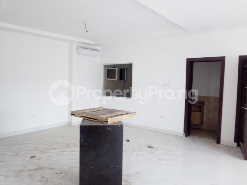 3 bedroom Flat / Apartment for sale ONIRU Victoria Island Lagos - 7