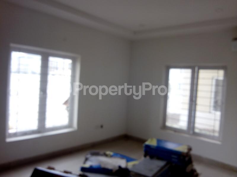 3 bedroom Flat / Apartment for sale ONIRU Victoria Island Lagos - 8