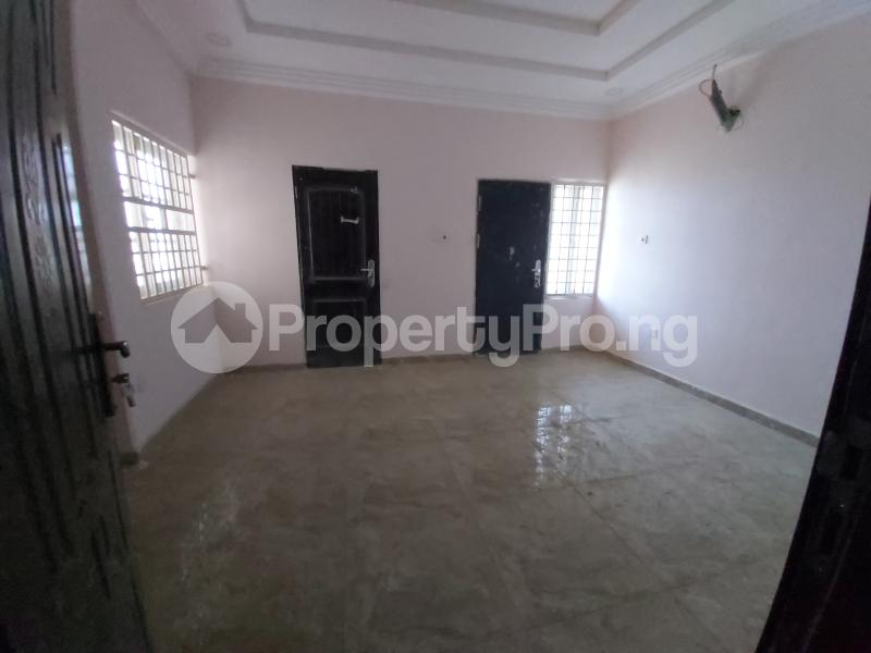 3 bedroom Terraced Duplex House for sale Wuye Abuja - 21