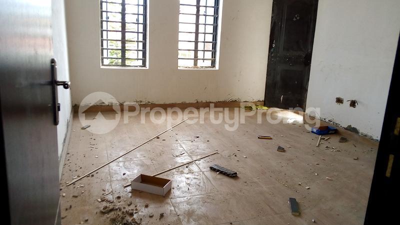 2 bedroom Terraced Duplex House for sale Alpha Beach Road Lekki Lagos - 19