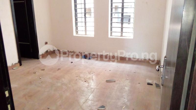 2 bedroom Terraced Duplex House for sale Alpha Beach Road Lekki Lagos - 24