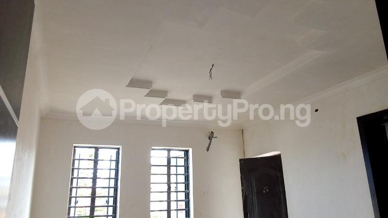 2 bedroom Terraced Duplex House for sale Alpha Beach Road Lekki Lagos - 20