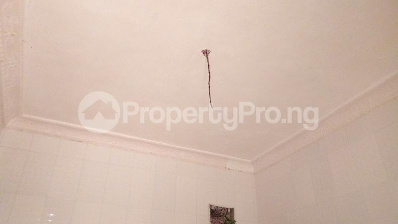 2 bedroom Terraced Duplex House for sale Alpha Beach Road Lekki Lagos - 11