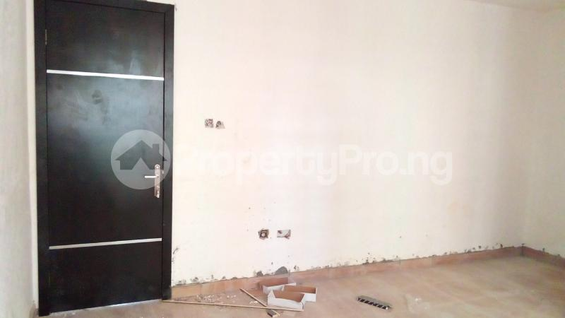 2 bedroom Terraced Duplex House for sale Alpha Beach Road Lekki Lagos - 26
