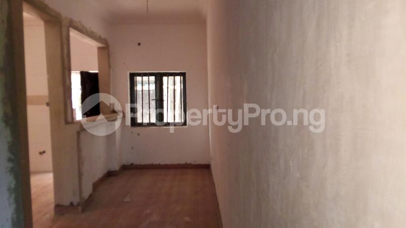 2 bedroom Terraced Duplex House for sale Alpha Beach Road Lekki Lagos - 8