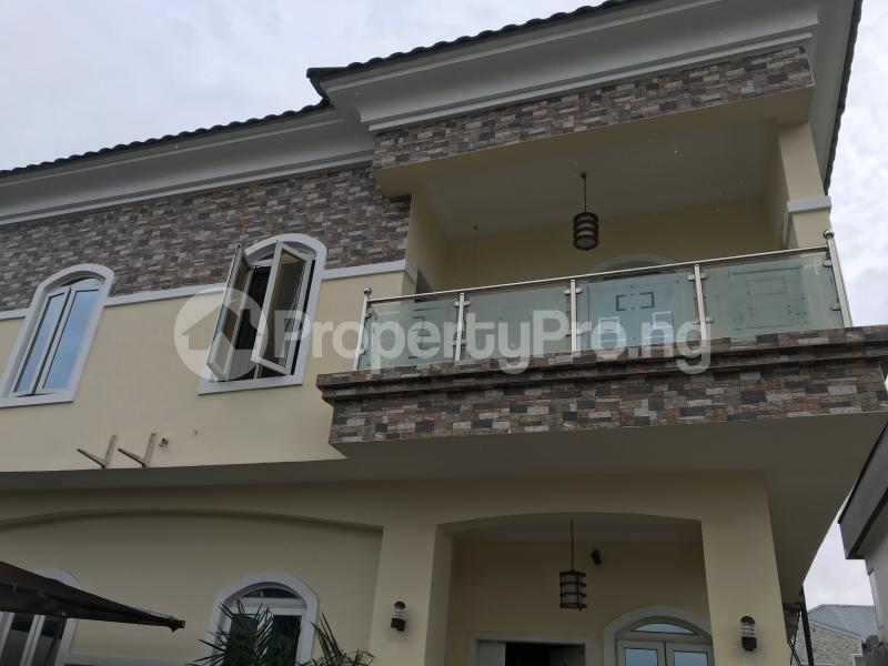1 bedroom mini flat  Mini flat Flat / Apartment for rent Off admiralty way  Lekki Phase 1 Lekki Lagos - 8