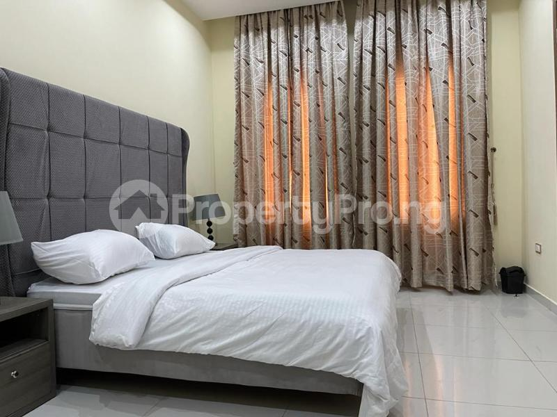 2 bedroom Mini flat Flat / Apartment for shortlet Oniru elf Lekki Phase 1 Lekki Lagos - 3