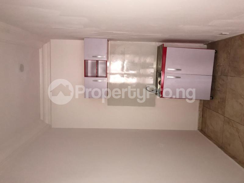 1 bedroom mini flat  Mini flat Flat / Apartment for rent Off admiralty way  Lekki Phase 1 Lekki Lagos - 6