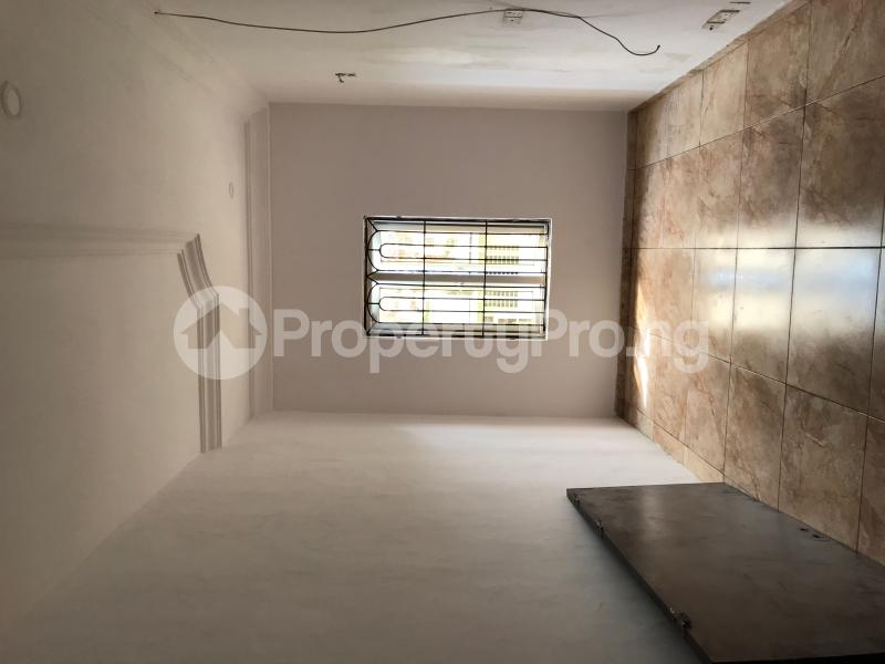 1 bedroom mini flat  Mini flat Flat / Apartment for rent Off admiralty way  Lekki Phase 1 Lekki Lagos - 5