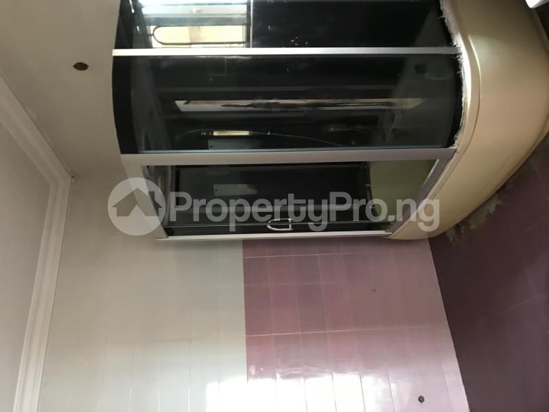 1 bedroom mini flat  Mini flat Flat / Apartment for rent Off admiralty way  Lekki Phase 1 Lekki Lagos - 3