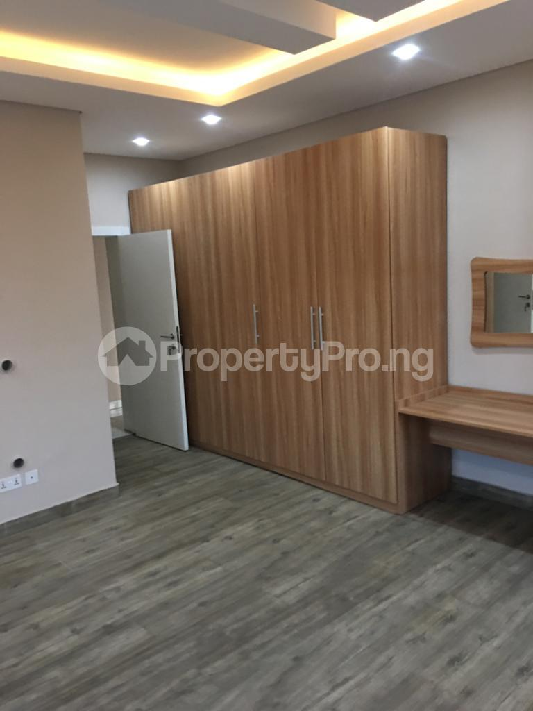 3 bedroom Flat / Apartment for rent Anthony Anthony Village Maryland Lagos - 2