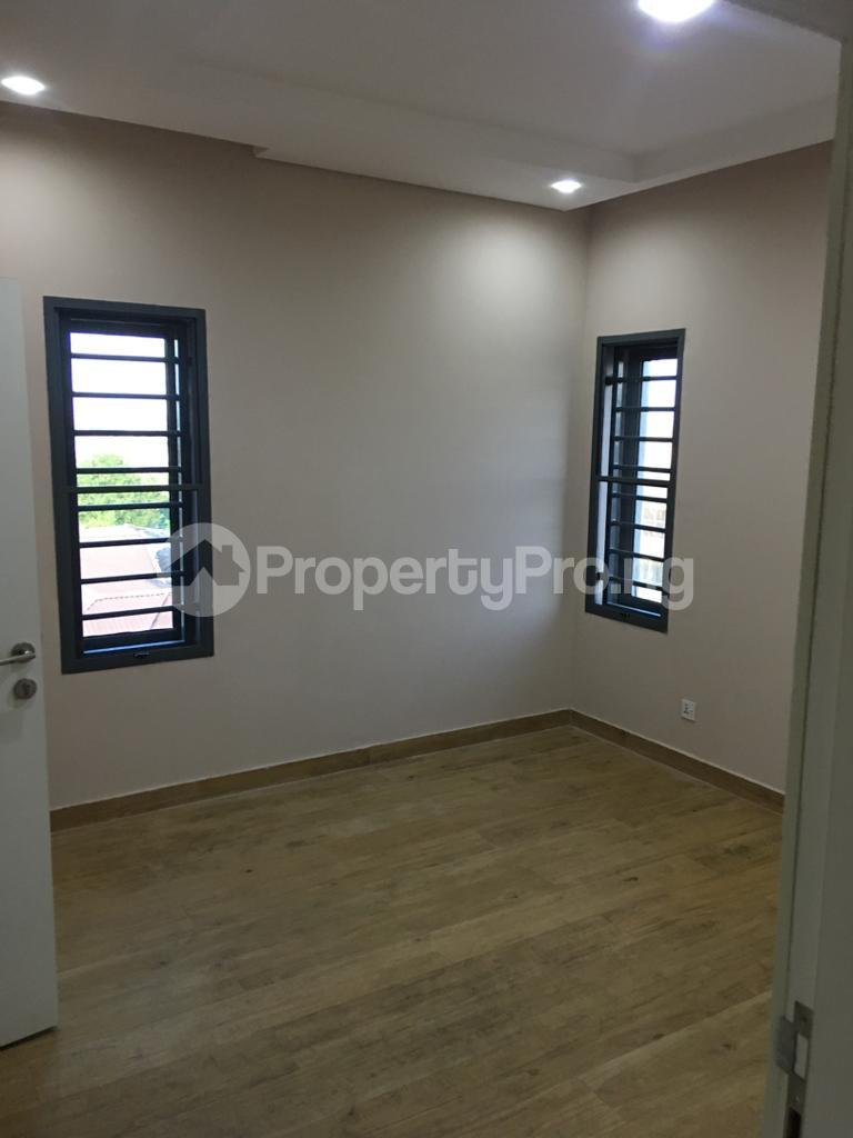 3 bedroom Flat / Apartment for rent Anthony Anthony Village Maryland Lagos - 0