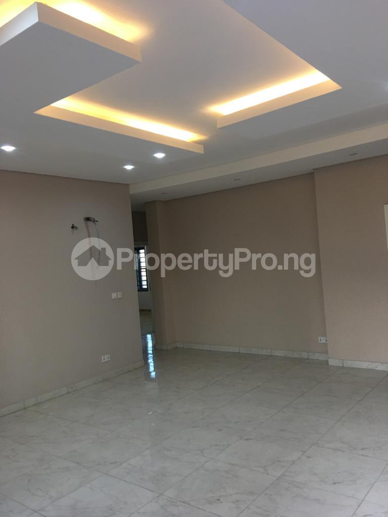 3 bedroom Flat / Apartment for rent Anthony Anthony Village Maryland Lagos - 8