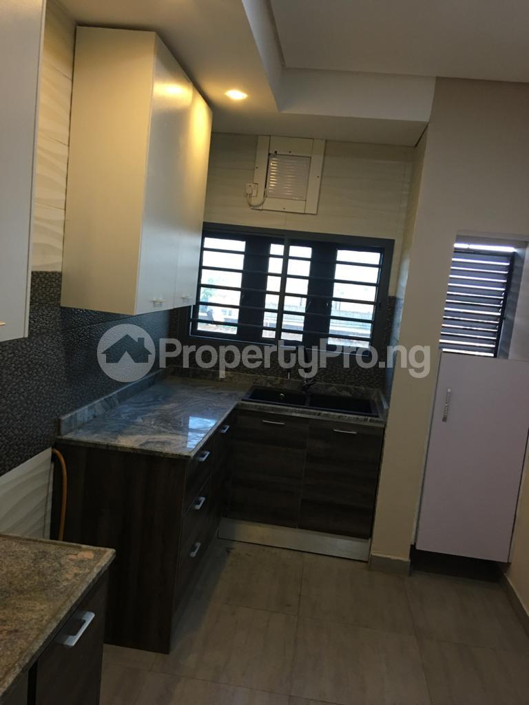 3 bedroom Flat / Apartment for rent Anthony Anthony Village Maryland Lagos - 7
