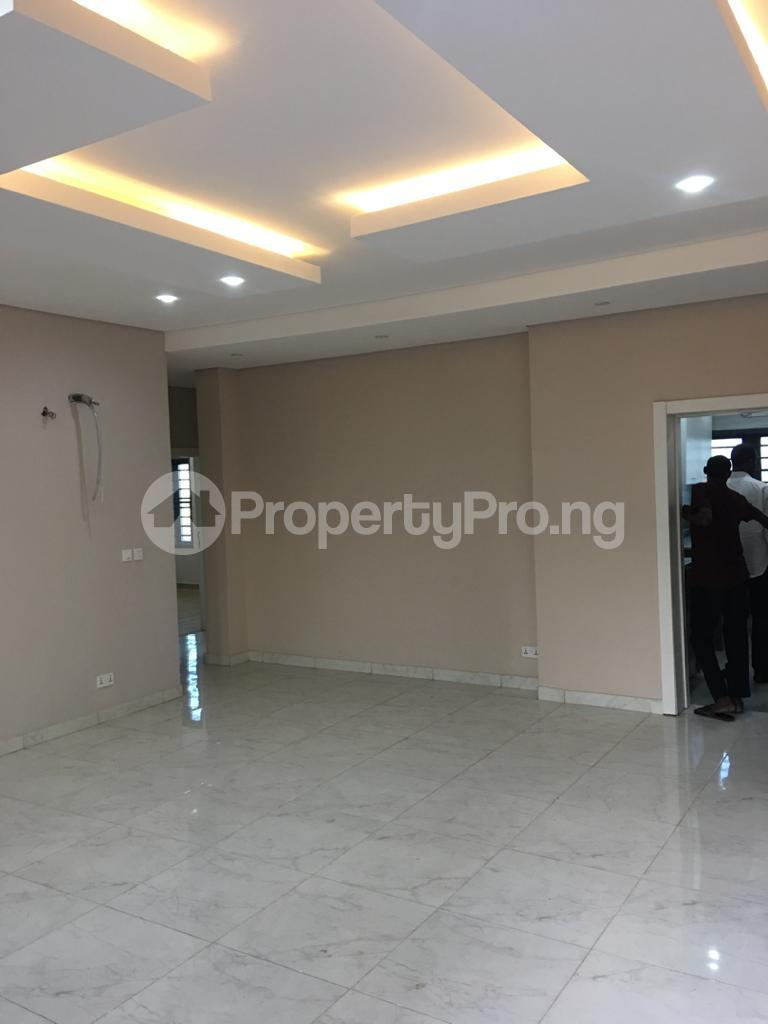 3 bedroom Flat / Apartment for rent Anthony Anthony Village Maryland Lagos - 3
