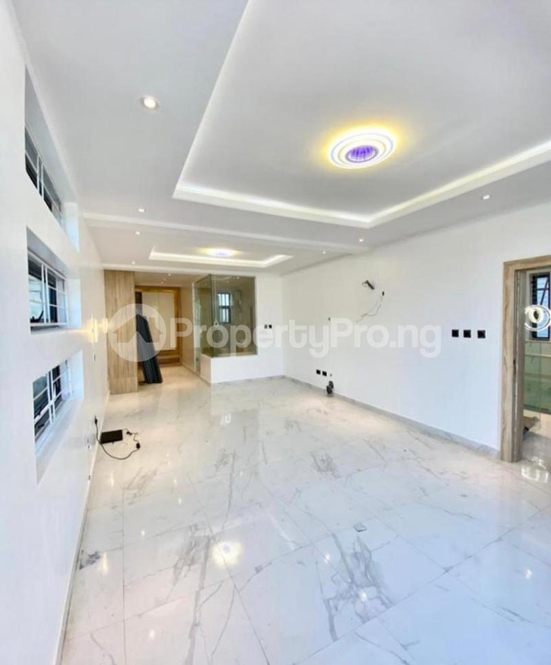 6 bedroom Massionette for sale Lekki Phase 1 Lekki Phase 1 Lekki Lagos - 7