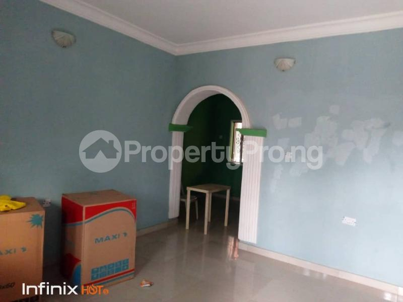 2 bedroom Blocks of Flats House for rent Close to alakuko Ojokoro Abule Egba Lagos - 0