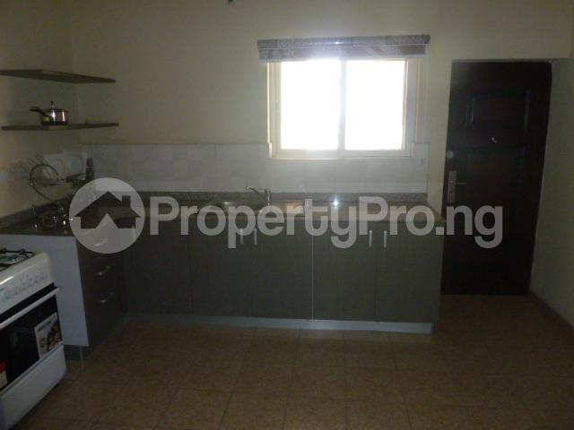 3 bedroom Boys Quarters Flat / Apartment for sale Shasha, at the back of Airport Airport Road Oshodi Lagos - 6