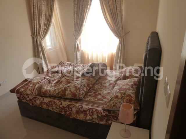 3 bedroom Boys Quarters Flat / Apartment for sale Shasha, at the back of Airport Airport Road Oshodi Lagos - 9