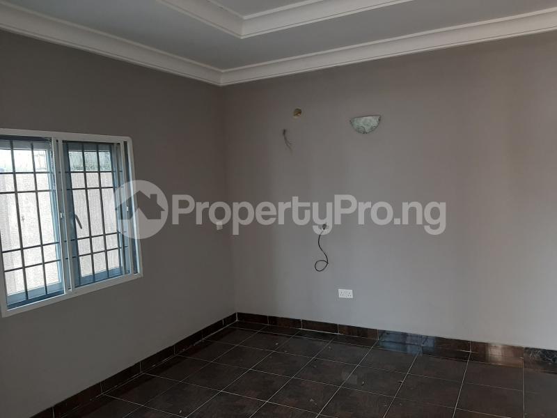 1 bedroom mini flat  Mini flat Flat / Apartment for rent Fo1 kubwa  Kubwa Abuja - 0