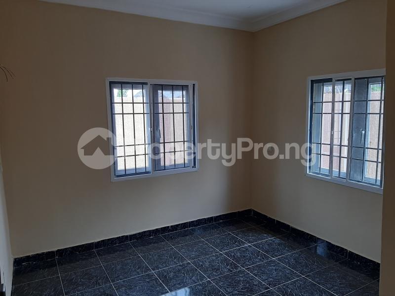 1 bedroom mini flat  Mini flat Flat / Apartment for rent Fo1 kubwa  Kubwa Abuja - 3