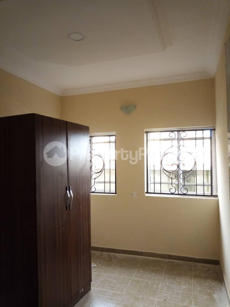 3 bedroom Detached Duplex House for rent Alalubosa Main Alalubosa Ibadan Oyo - 6