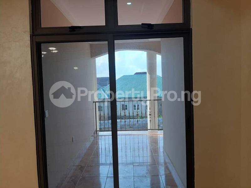 5 bedroom Detached Duplex House for sale Gudawa abuja Idu Abuja - 3