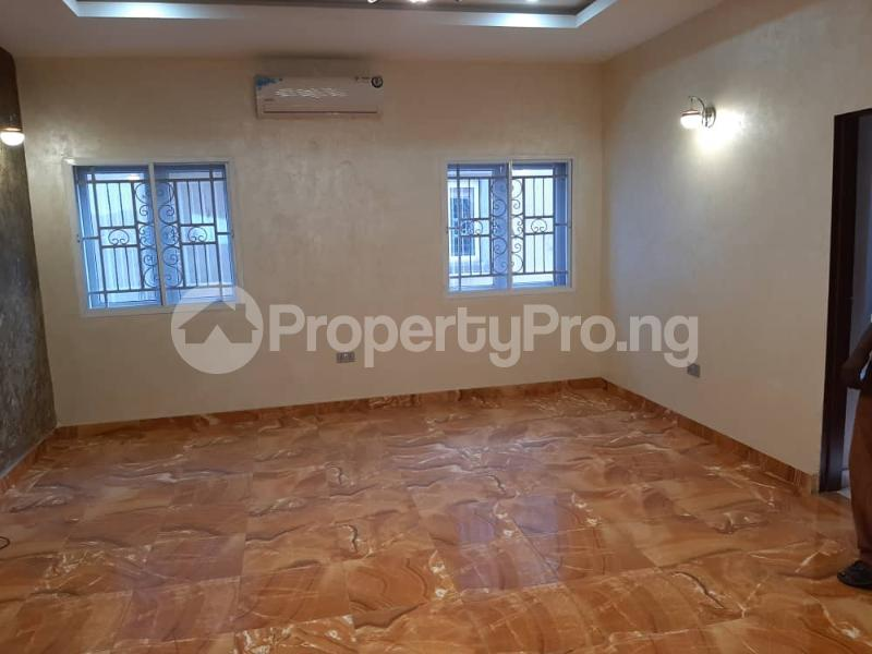 5 bedroom Detached Duplex House for sale Gudawa abuja Idu Abuja - 0