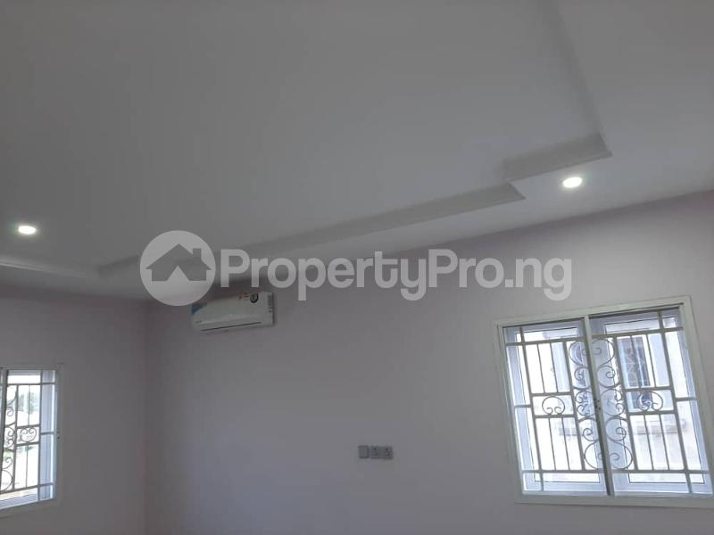 5 bedroom Detached Duplex House for sale Gudawa abuja Idu Abuja - 11
