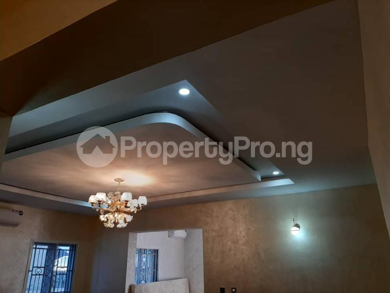 5 bedroom Detached Duplex House for sale Gudawa abuja Idu Abuja - 2