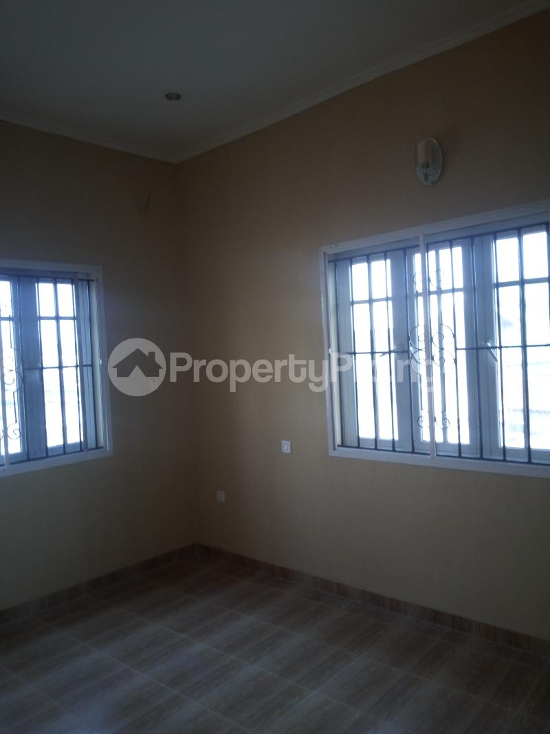 2 bedroom Flat / Apartment for rent Off diya street,sawmill, Gbagada Ifako-gbagada Gbagada Lagos - 4
