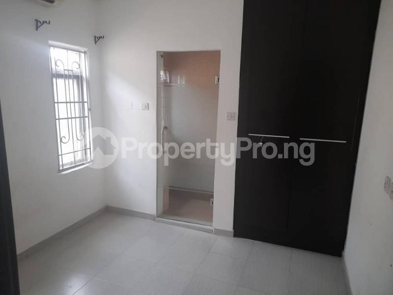 3 bedroom Flat / Apartment for rent Millennium estate by UPS gbagada Millenuim/UPS Gbagada Lagos - 10