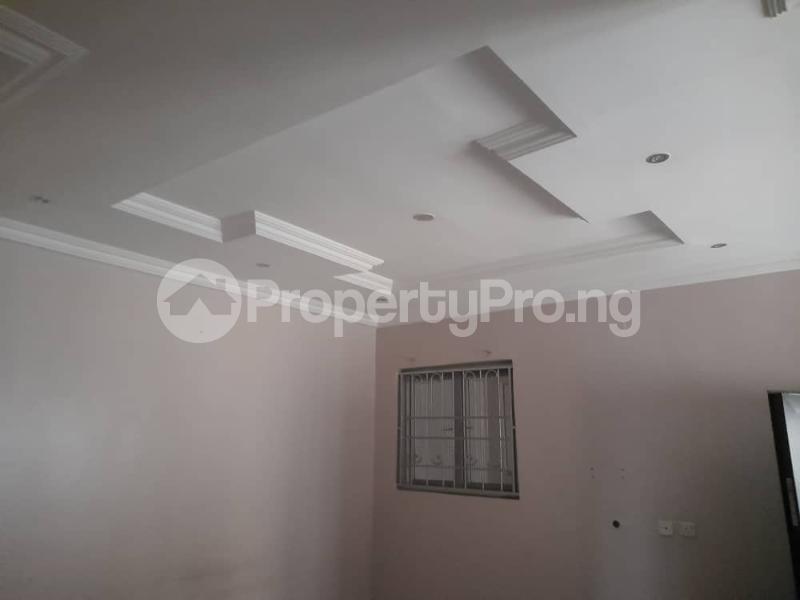3 bedroom Flat / Apartment for rent Millennium estate by UPS gbagada Millenuim/UPS Gbagada Lagos - 9