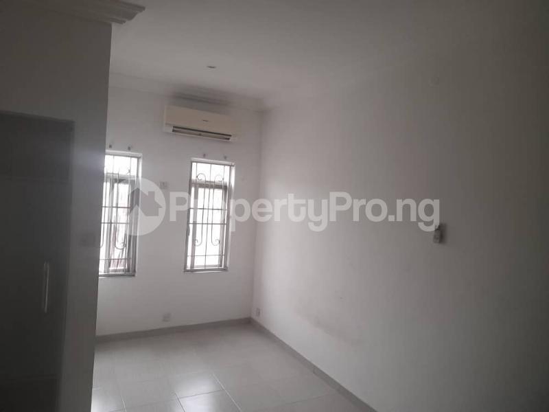 3 bedroom Flat / Apartment for rent Millennium estate by UPS gbagada Millenuim/UPS Gbagada Lagos - 11
