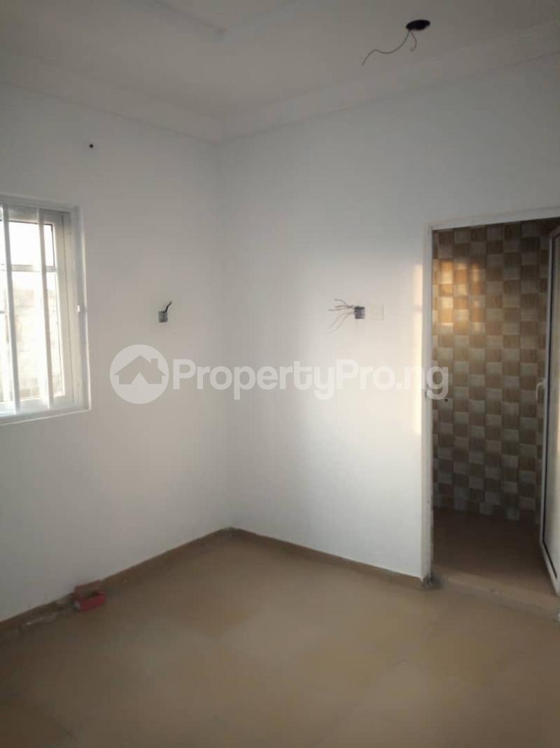 2 bedroom Blocks of Flats House for rent Alimosho Lagos - 8