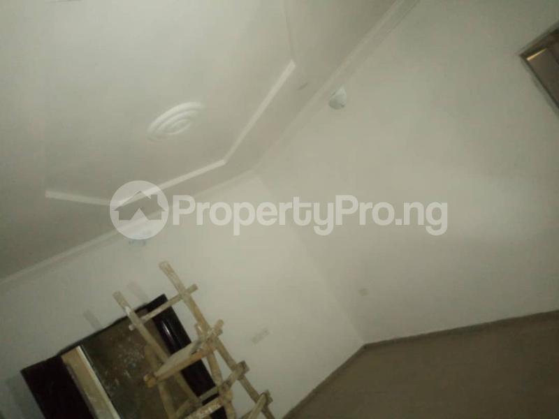 2 bedroom Blocks of Flats House for rent Alimosho Lagos - 4