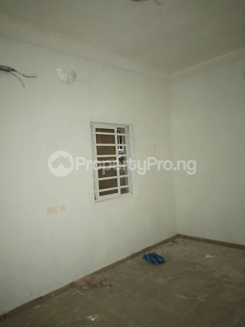 2 bedroom Blocks of Flats House for rent Alimosho Lagos - 5