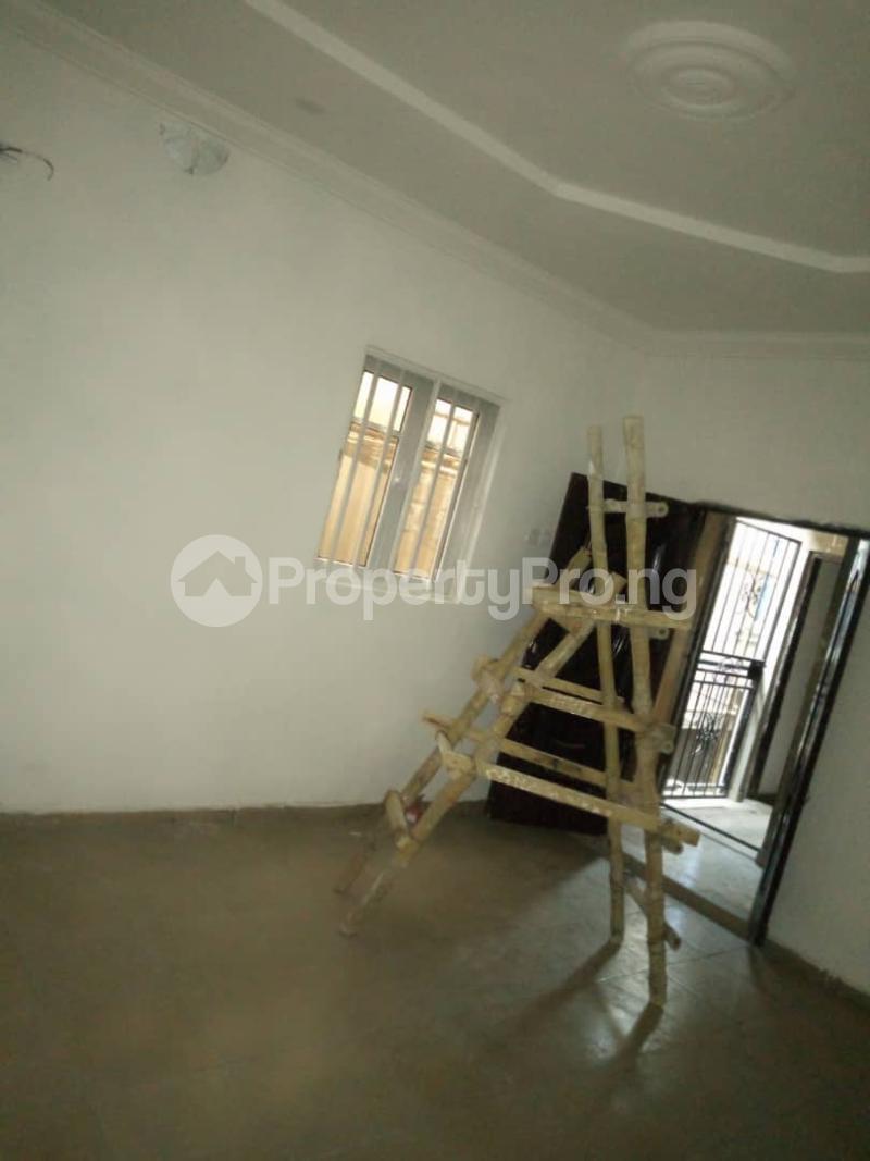 2 bedroom Blocks of Flats House for rent Alimosho Lagos - 7
