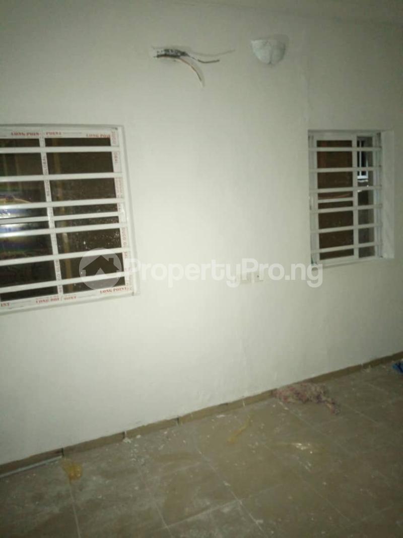 2 bedroom Blocks of Flats House for rent Alimosho Lagos - 1