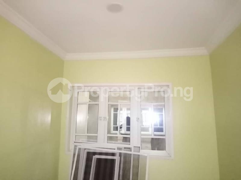 3 bedroom Blocks of Flats for rent Baruwa Ipaja Lagos - 3