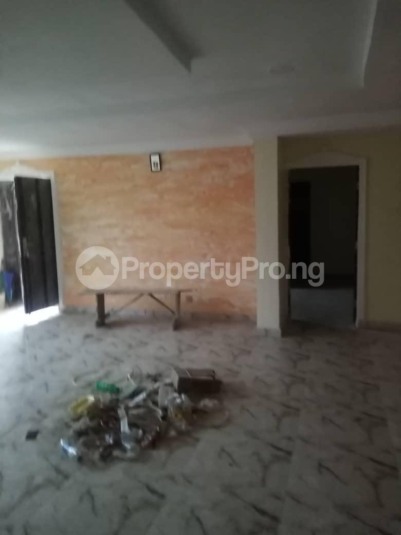 3 bedroom Blocks of Flats for rent Baruwa Ipaja Lagos - 8